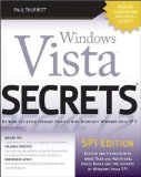 Windows Vista Secrets