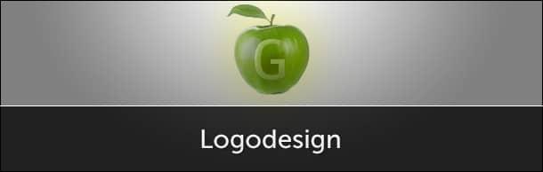 Logodesign von Ostheimer