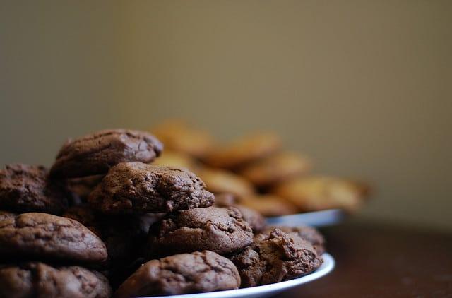 SEO-Kekse