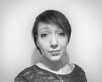 Online Redakteurin Janine Kruschewski-Schiebener
