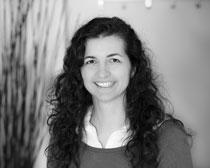 Sabine Ostheimer-Online-Redakteurin bei ostheimer.at