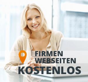Kostenloses Firmenverzeichnis Österreich