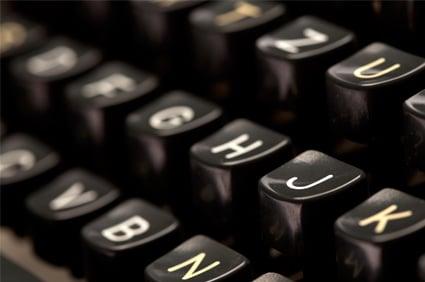Pressemitteilung verfassen und in über 200 Presseportale einstellen