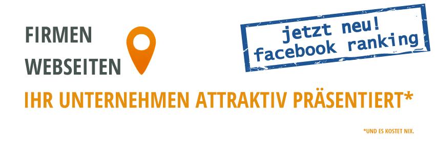 Kostenloses Firmenverzeichnis aus Österreich