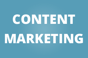 content-marketing-290x192