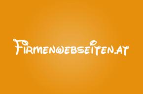 firmenwebseiten-firmenverzeichnis-oesterreich