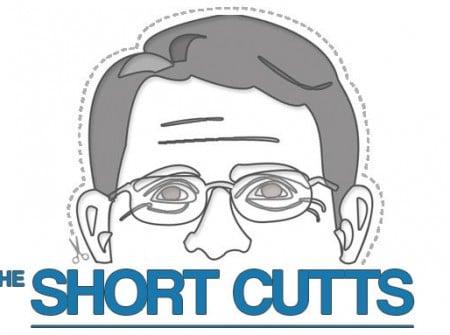 theshortcutts.com