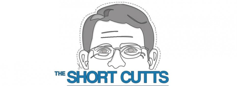theshortcutts.com